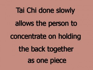 One_Reason_Tai_Chi_Slowly-TaiChiDoneSlowly