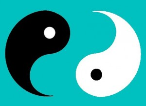 Secret_Of_Yin_Yang_Symbol_005-YinYangSymbolSplit