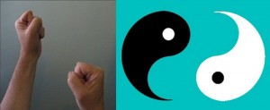 Secret_Of_Yin_Yang_Symbol_006-HandsYinYangHalves