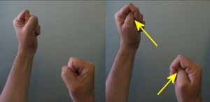 Secret_Of_Yin_Yang_Symbol_006-HighlightThumbInsideFist