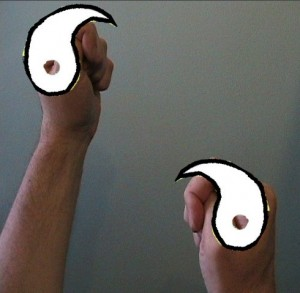 Secret_Of_Yin_Yang_Symbol_006-SolidHalvesOnHands