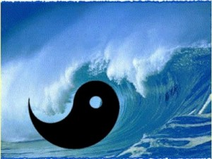 Secret_Of_Yin_Yang_Symbol_009-WaveYinYangHalf