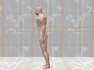 Tai_Chi_And_Walking-LeaningForwardsBody