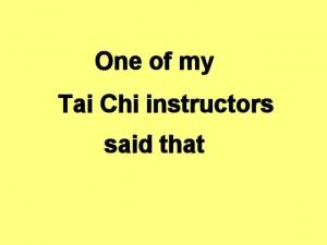 Tai_Chi_And_Walking-OneOfMyTaiChi