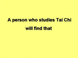 Tai_Chi_Full_Body_Power-APersonWhoStudies