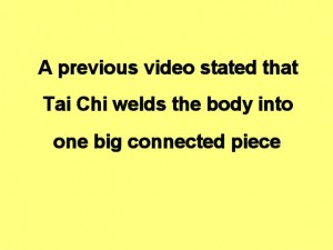 Tai_Chi_Full_Body_Power-APreviousVideoStated