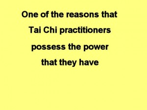 Tai_Chi_Full_Body_Power-OneOfTheReasons