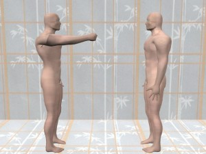 Tai_Chi_Full_Body_Power-RightArmExtended