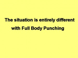 Tai_Chi_Full_Body_Power-TheSituationIsEntirely