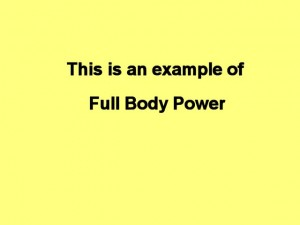 Tai_Chi_Full_Body_Power-ThisIsAnExample