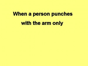 Tai_Chi_Full_Body_Power-WhenAPersonPunches