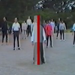 Tai Chi and The Single Cylinder View of the Human Body Part 02