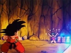 Dragonball_Episode_053-BulmaWarnsGoku