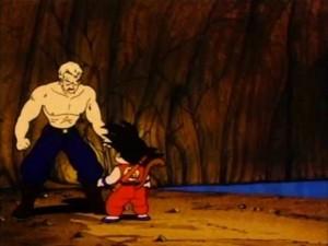 Dragonball_Episode_053-GokuConfrontsBlue