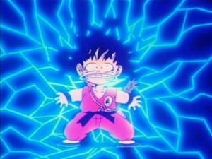 Dragonball_Episode_053-GokuGetsParalyzed