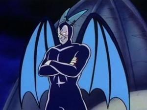 Dragonball_Episode_073-HornsAndWings