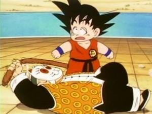 Dragonball_Episode_075-GokusTailGrabbed