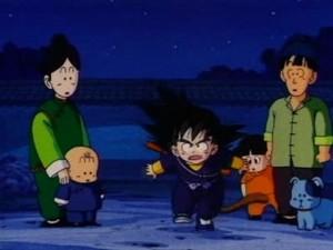 Dragonball_Episode_082-GokuRushesUp