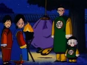 Dragonball_Episode_082-InashikachoHanging