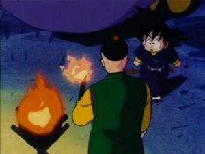 Dragonball_Episode_082-ReadyToBurnInashikacho