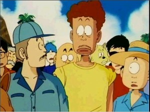 Dragonball_Episode_097-GroupOfThree