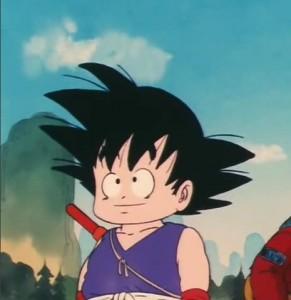 Goku_And_Atom_View-Goku