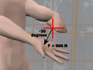 Knowledge_Of_Science_01-FingerVectorLabeled
