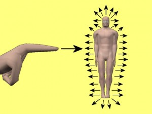 Knowledge_Of_Science_02-FingerVectorPointBodyVector