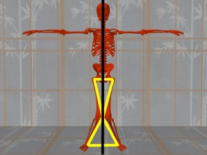 Knowledge_Of_Science_04-BodyCenterline