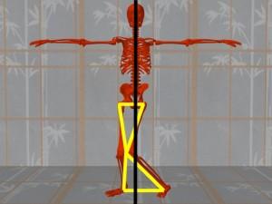 Knowledge_Of_Science_04-BodyCenterlineMisalignedLegs