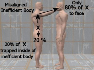 Knowledge_Of_Science_04-MisalignedBodyLessEfficient