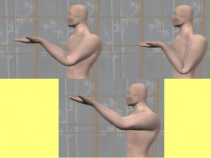 Knowledge_Of_Science_05-DifferentTanSauPositions