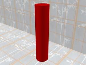 Single_Cylinder_Derivation_Torus-SingleCylinderAngledView