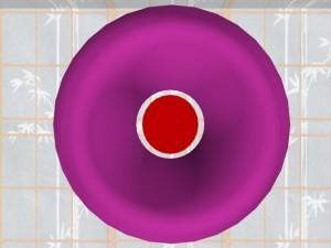 Single_Cylinder_Derivation_Torus-SingleCylinderInTorusOverhead