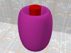 Single_Cylinder_Derivation_Torus-SingleCylinderInsideOfTorus