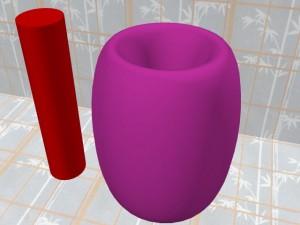 Single_Cylinder_Derivation_Torus-SingleCylinderTorusCompare
