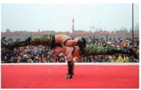 Flexibility_And_Balance_Gallery_069.jpg