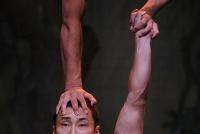 Flexibility_And_Balance_Gallery_102.jpg