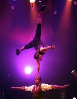 Flexibility_And_Balance_Gallery_123.jpg