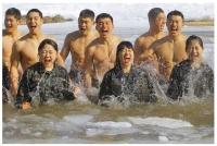 Yin_Body_Reactions_Gallery_019.jpg