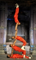 Feats_Of_Strength_Gallery_032.jpg