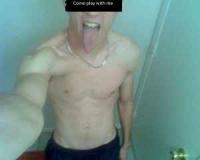 Long_Tongue_016.jpg