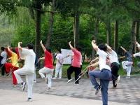 Kung_Fu_Related_095.jpg