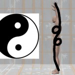The Daily Insight 09-17-08 - Images Related To The Secret Of The Yin Yang Sign