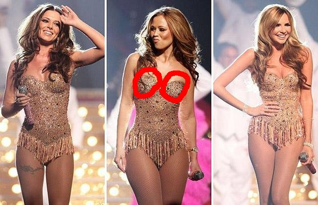 TheDailyInsight-2-19-09-MiddleWomanLargestBreasts