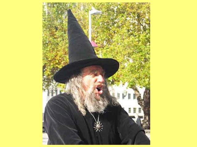 WizardHats-Wizard.jpg