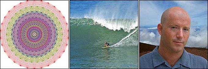 Scientists_R_Stoopod-SurferDude