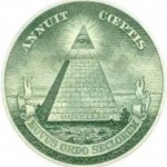 The Daily Insight 5-19-11 - The Eye In The Pyramid 02