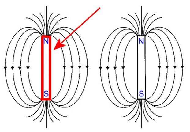 galaxy a in star elliptical formation