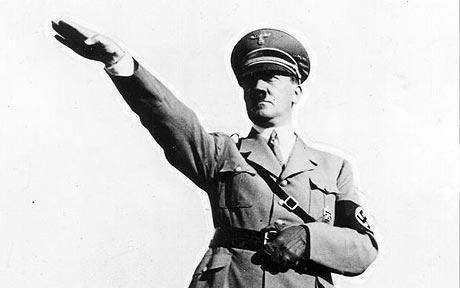 Demonization_Nazi_Salute-HitlerSalute